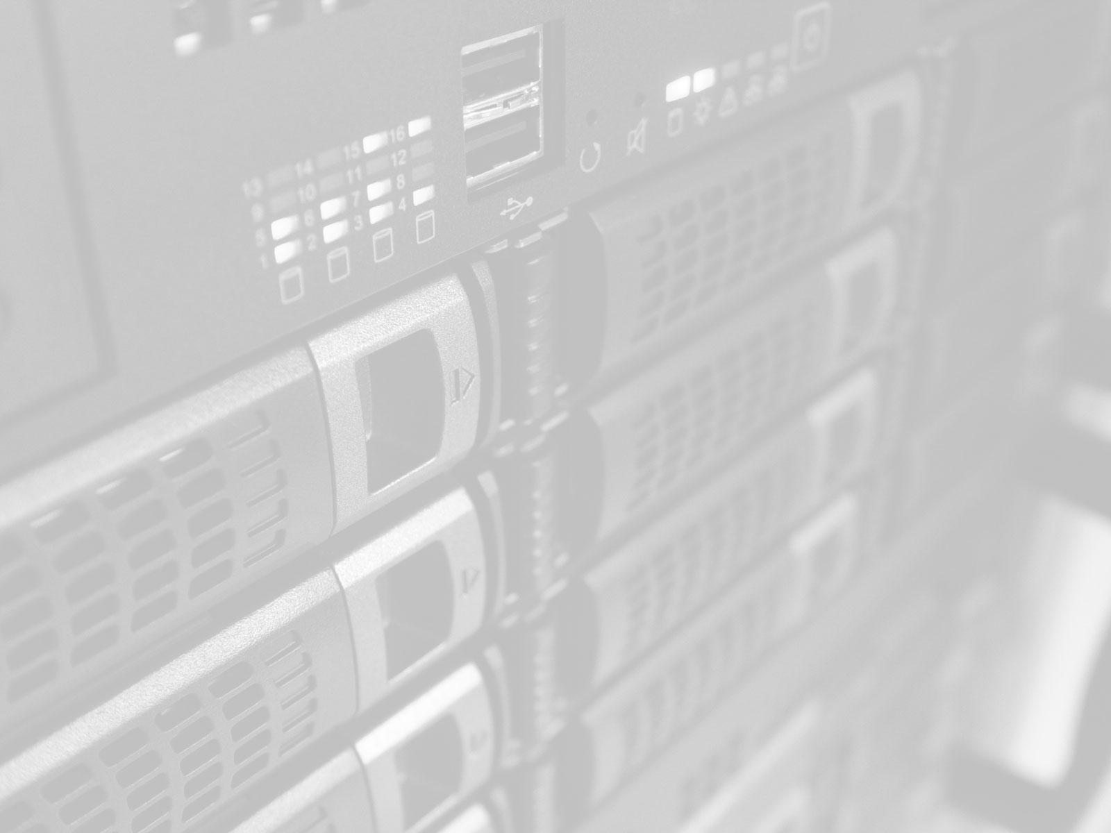 bg-rack-server